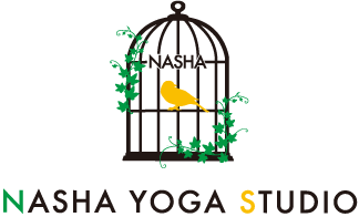 NASHA YOGA STUDIO